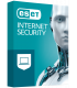 ESET INTERNET SECURITY HOME  V.13 2020 CAJA 1AÑO 1PC /