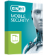 ESET MOBILE SECURITY ANDROID V.5.3  2020 WINDOWS MOBILE, SYMBIAN 1 AÑO 1DISPOSITIVO CAJA