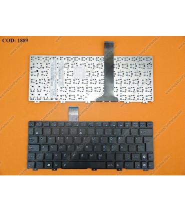 PALMEREST LENOVO IDEAPAD 100-15IBD B50-50 SEREIES  AP10E000600  BK
