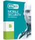 ESET MOBILE SECURITY ANDROID V.5.3  2020 1AÑO 1 DISPOSITIVO