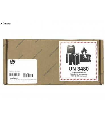 FLEX LCD CLEVO N850HJ N850RC N85HK N85RC 6-43-N85H1-021-N  FHD ORG
