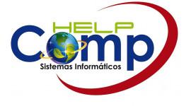 HelpComp- Importador de partes y piezas Notebooks